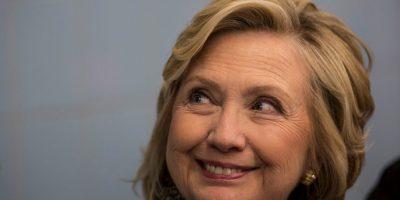 1 de abril de 2015 Foto:Getty Images