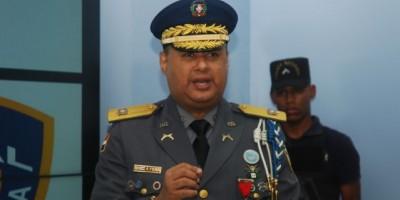 PN: banda operaba en todo Cibao