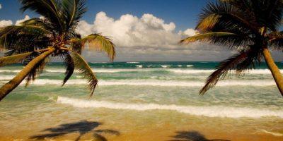 País: República Dominicana / Categoría: Secretos de la Ciudad Foto:Montse Parra