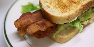3. Además del cáncer colorrectal, se vieron asociaciones del consumo de carne roja con el cáncer de páncreas y el cáncer de próstata. Foto:Getty Images