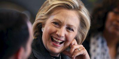 19 de mayo de 2015 Foto:Getty Images