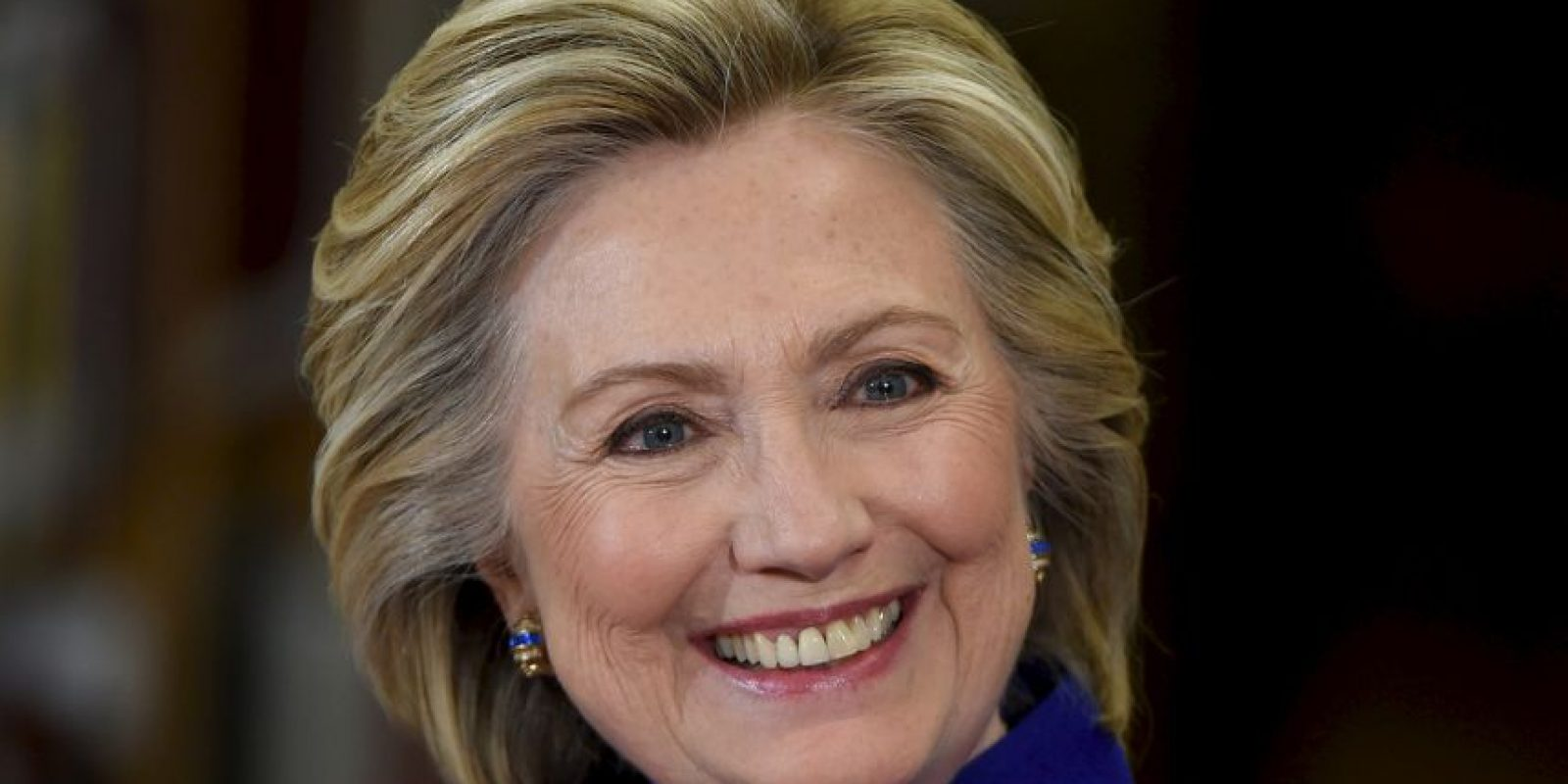 5 de mayo de 2015 Foto:Getty Images