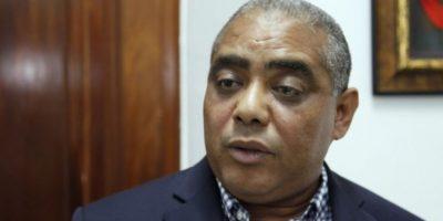 Expresidente de Codia dice falta planificación de Educación afecta ingenieros