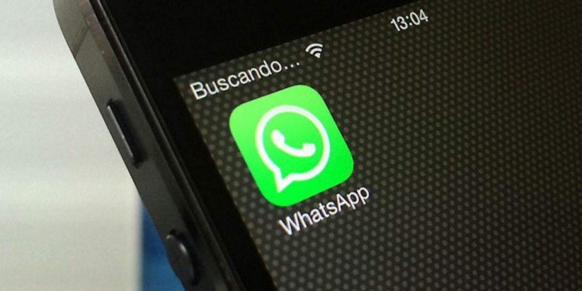 Así pueden saber si alguien los tiene bloqueados en WhatsApp