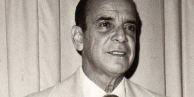 Celebrarán centenario del nacimiento de Billo Frómeta