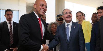 Veda continúa: Haití en conteo de votos