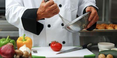 Secretos infalibles para ser un buen cocinero