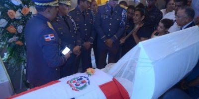 Raso muerto a cabo por decreto; Policía busca 4 sicarios más