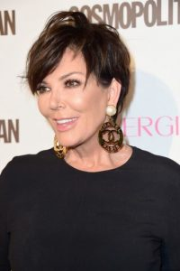 Kris Jenner Foto: Getty Images