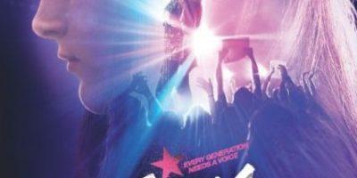"""""""Jem and the Holograms"""": Película debut de Eiza González fracasa en Estados Unidos"""