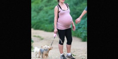 Milla Jovovich Foto:Grosby Group