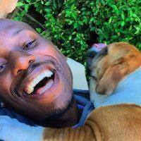 Tyrese Gibson Foto:Instagram/tyrese
