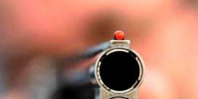 Vigilante mata a su concubina y luego se suicida en La Vega