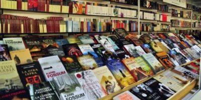 Avanzan los preparativos para la XI Feria Regional del Libro Tenares 2015