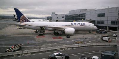 De acuerdo con la Ley de Acceso al Transporte Aéreo, las erolíneas deben de ayudar a los pasajeros con discapacidad. Foto:Getty Images
