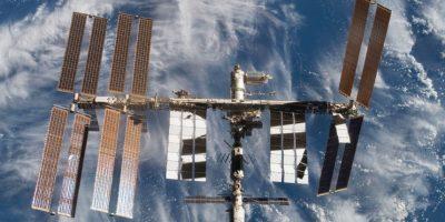 10. Los astronautas suelen usar de entre 70 a 110 herramientas en cada caminata Foto:Getty Images