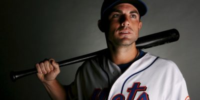 7. David Wright (Mets) Foto: Getty Images