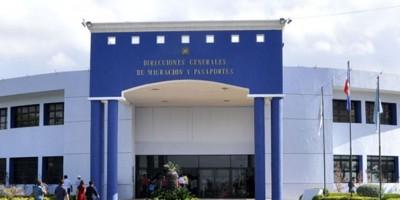 DGM dice pilotos franceses condenados por drogas no salieron por aeropuertos