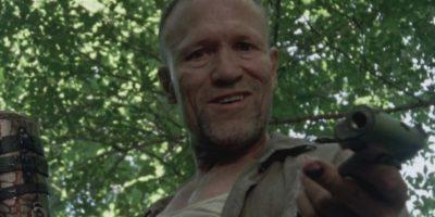 """Merle"" Foto:AMC"