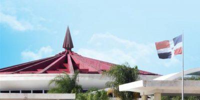 La UASD suspenderá la docencia mañana por celebración de su 477 aniversario