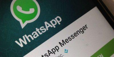 En seguida pueden conocer a los famosos adictos a WhatsApp. Foto:Tumblr.com