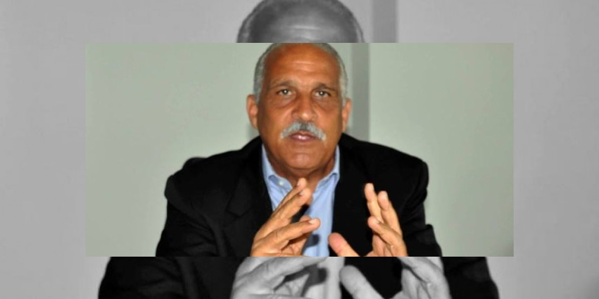 Ministro de Deportes pide que reforzar clubes deportivos y culturales