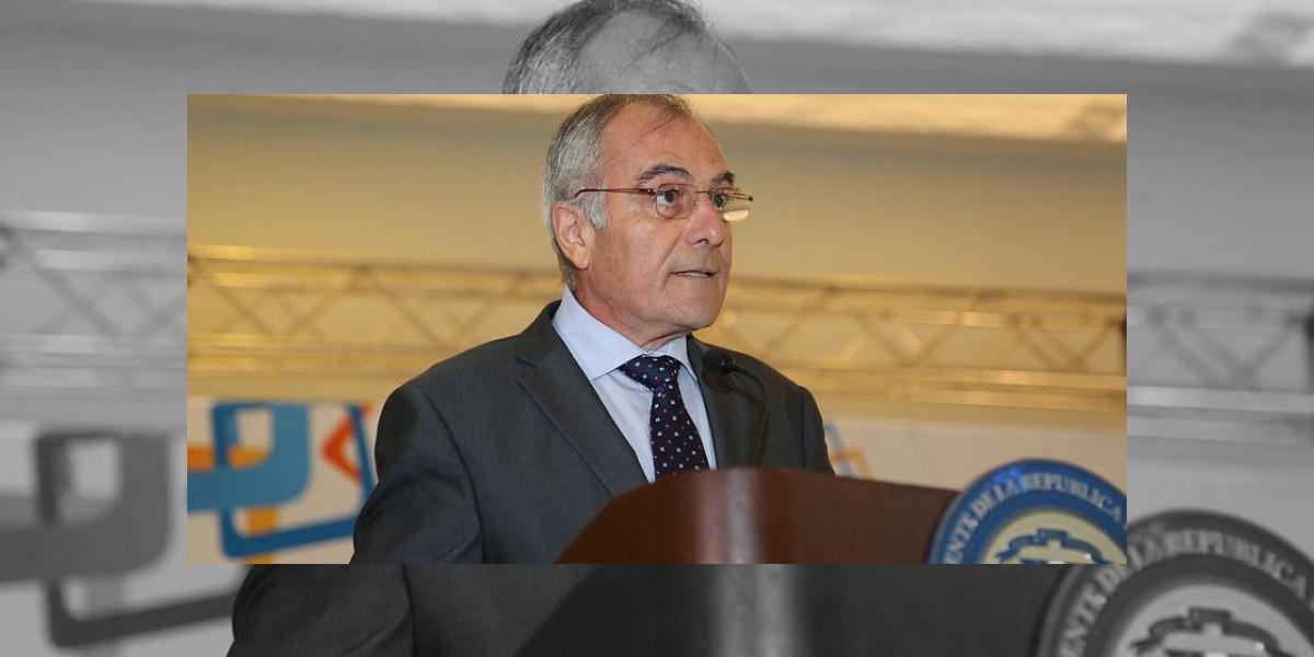 Unión Europea destaca el crecimiento económico y buenas prácticas de RD