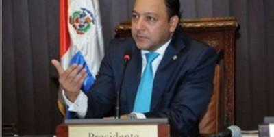 Presidente Cámara Diputados tilda de
