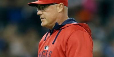 Mike Butcher es el nuevo coach de pitcheo de los D-backs
