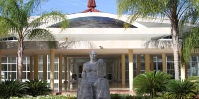 477 años después: ¿Ha cumplido la UASD con la sociedad de RD?