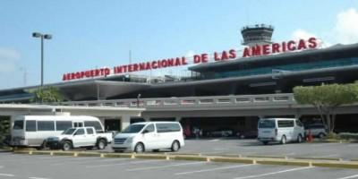 Instalarán nuevos equipos de controles migratorios en aeropuertos