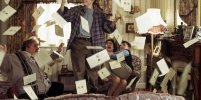 """En 2016 abrirá sus puertas el nuevo parque de diversiones de """"Harry Potter"""" en Hollywood. Foto:Warner Bros"""