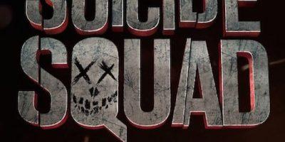 """Así luce """"Harley Quinn"""" y """"Deadshot"""" de """"Suicide Squad"""" en la revista """"Empire"""""""