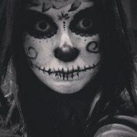 Foto:instagram.com/kropeczkaxo
