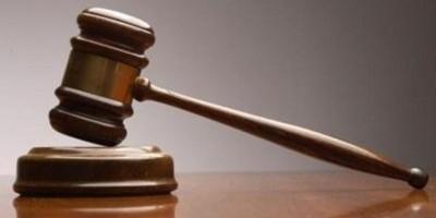 Condenan a 20 años hombre utilizó sillas de ruedas para tráfico heroína