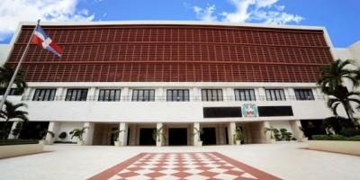 Senado aprueba en lecturas consecutivas Presupuesto de RD$663.558 millones