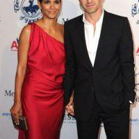 Su matrimonio con Oliver Martínez era el tercero en su lista. Foto:Getty Images