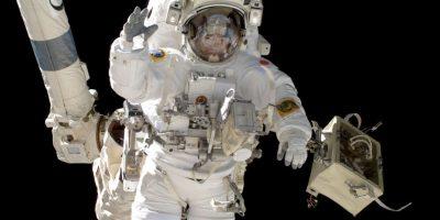Esto es todo lo que deben de saber de la próxima caminata espacial