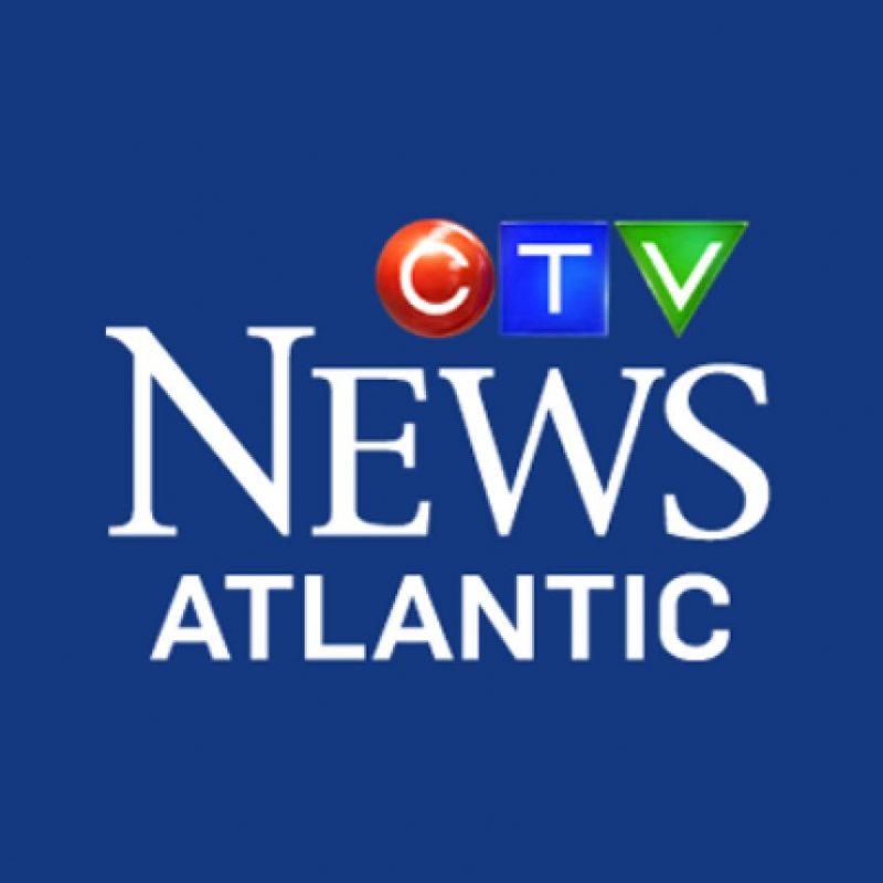4. Un canal de noticias emite 48 segundos de porno Foto:Twitter.com/CTVAtlantic