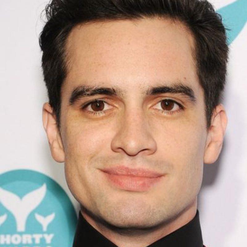 Ya está casado y ha hecho varias colaboraciones. Foto:vía Getty Images