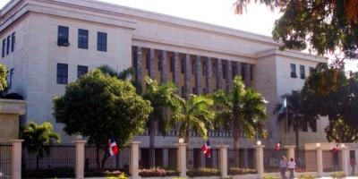 Educación asumirá construcción reformatorio de jóvenes en San Cristóbal