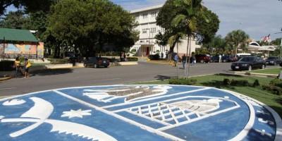 UASD: la Cenicienta de la educación superior