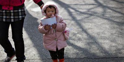 """3 preguntas de la """"política del hijo único"""" en China y sus respuestas"""