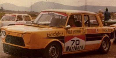 Fue el máximo jefe y líder del Cartel de Medellín. Foto:Vía Facebook.com/JuanPabloEscobarHenao