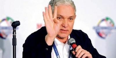 Confederación y Lidom piden  agilizar  reparación estadio para Serie del Caribe