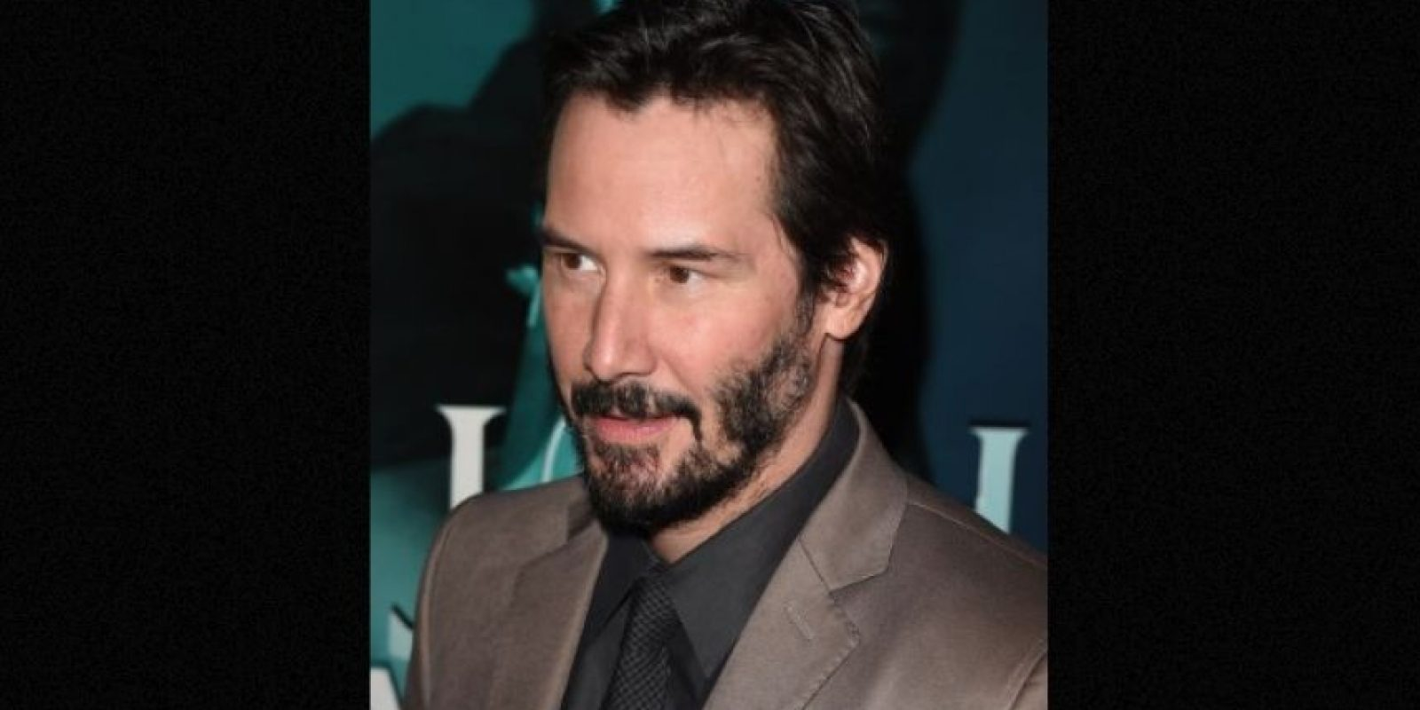 Keanu Reeves Foto: Getty Images