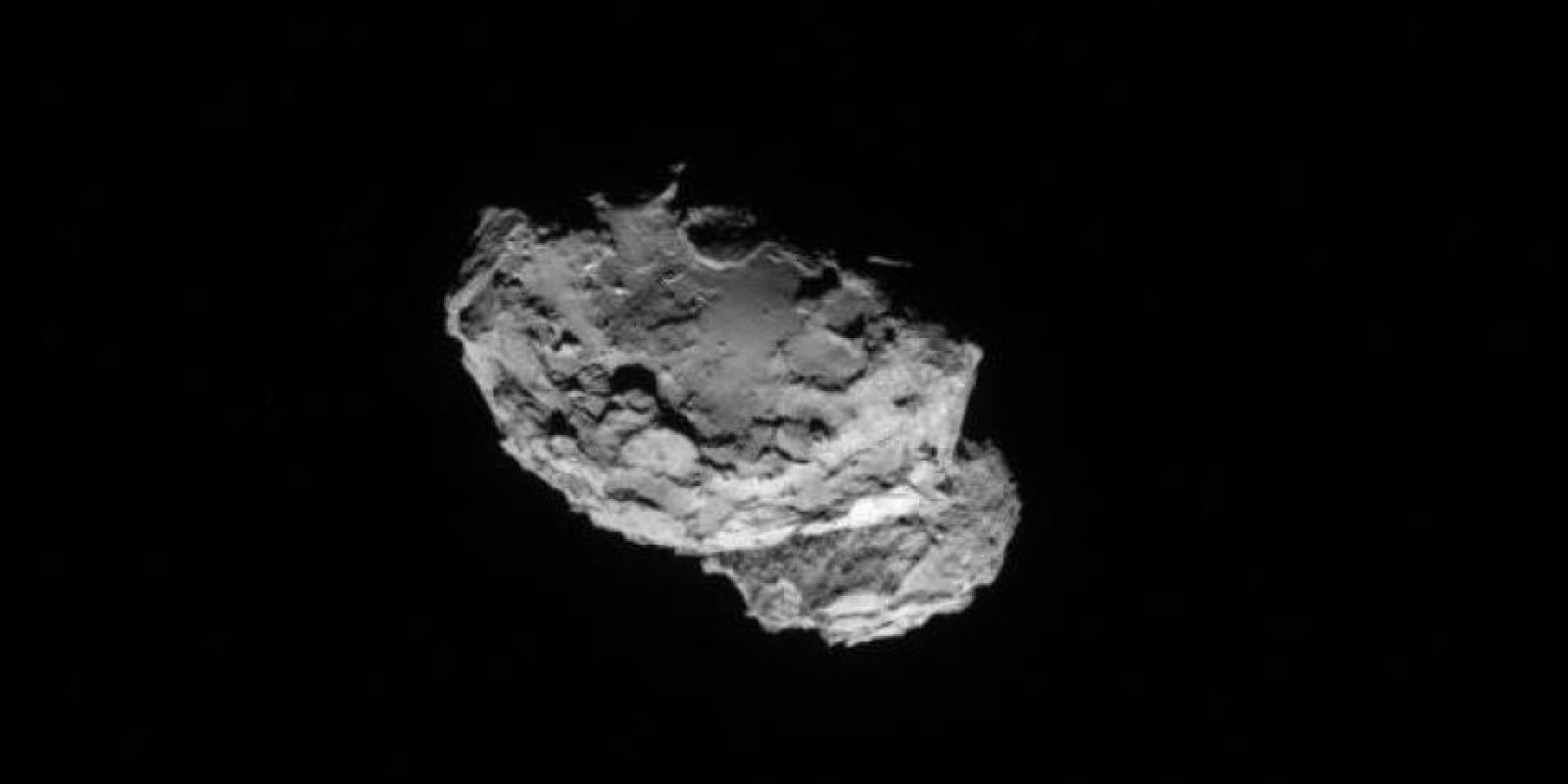 El asteroide pasará a una distancia alrededor de 310 mil millas (498 mil 896 kilómetros) de la Tierra. Foto:Vía nasa.gov
