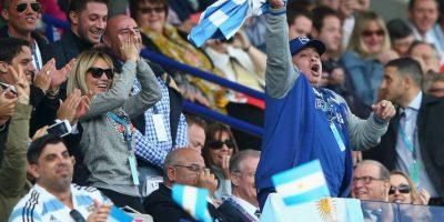 "¡Feliz cumple, ""Pelusa""! Diego Maradona llega a 55 años"