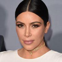 Ya suele usar este tipo de peinado para los eventos. Foto:vía Getty Images