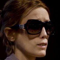 """Apareció en el programa """"El precio de la belleza"""". Foto:vía Getty Images"""